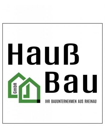 Hauß Bau GmbH